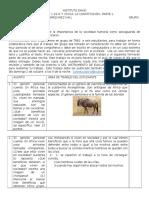 Webquest n.1.It. Cívica-la Constitución