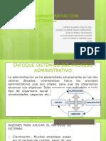 3 Proceso Administrativo Con Enfoque Sistemico 3