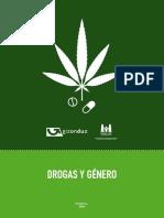 3_drogas_y_genero.pdf