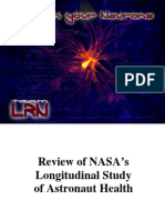 Committee_on_the_Longitudinal_Study_of_Astronaut_Health,_David_E._Longnecker,_Frederick_J._Manning,_Melvin_H.,_Jr._Worth_Review_of_NASAs_longitudinal_study_of_astronaut_health.pdf