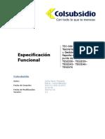 ID38-Int-01_EF_Reporte cierre de caja por punto V3.doc
