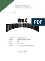 INFORME 2 DE MAQUINAS AC.doc