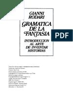 gianni rodari libro.pdf
