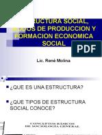 2.1 ESTRUCTURA SOCIAL, MODOS DE PRODUCCION Y FORMACION.ppt