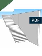 S-07.pdf
