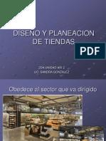 diseño-y-planificacion-de-tiendas