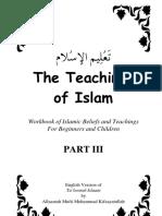 taleemulislam3a.pdf