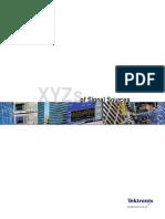 XYZ generadores de funciones ARB.pdf