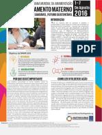 Folder de Ação WABA_Português_SMAM 2016.pdf