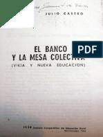 0 Tapa y Prologo 2a Edicion