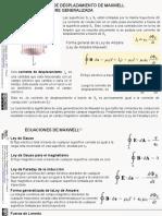 Tema09_Ondas_Electromagneticas_planas_OCW.pdf