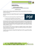 EstudioRomance.pdf