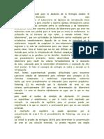 Un método simplificado para la Medición de la Entropía Cambio W.docx