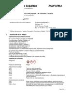 Capsaicin A