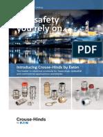 cableglands-brochure.pdf