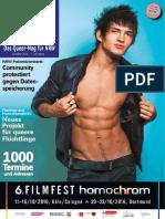 Gay treff in autobahntoilette [PUNIQRANDLINE-(au-dating-names.txt) 42