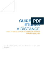 GUIDE_TEST1.pdf