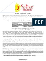 Sizing_a_Solar_Pumping_System_0.pdf