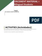 01 Reinforcemente Material Activities[1]