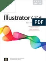 Teknik-dasar-Adobe-Illustrator-CS6.pdf