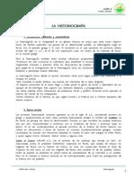 3. Literatura Latina