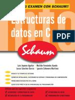 Estructuras de Datos en C Joyanes Aguilar