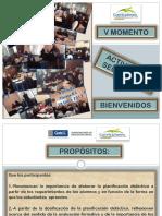 4-Planeación Argumentada (PPT).pdf