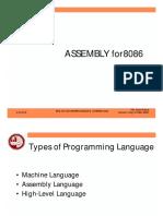 8086 Assembly 1.pdf