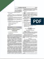 DS-010-2011-JUS-REGLAMENTO.pdf