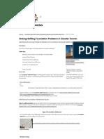 Sinking & Settling Foundation Repair.pdf