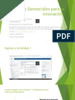 reconocimiento_identificaciontematicas_elver_velandia.pptx