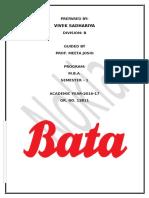 BATA (2)