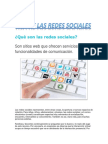 Qué son las redes sociales_Valeria Garcia.pdf