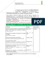 Manual Operativo Cumbre Mundial, V2[1]