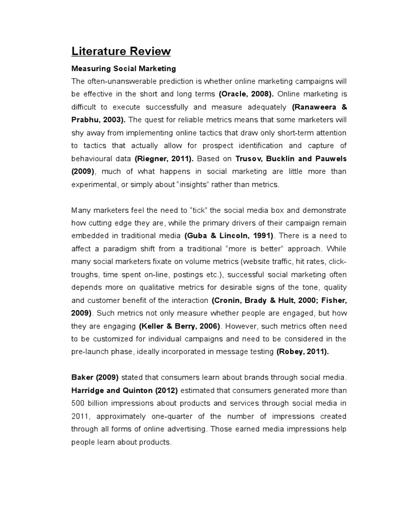 resume external auditor