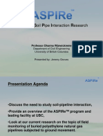 1 ASPIRe Presentation