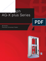 AG-Xplus