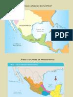 Preclásico Mesoamericano