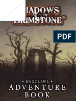 HexCrawl_AdventureBook.v1.0.1.pdf
