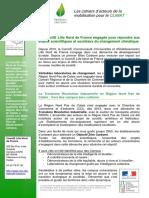 cahier_d_acteur_COP21_ComUe_LNF.pdf