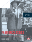 (Dress, Body, Culture) Michael Carter-Fashion Classics from Carlyle to Barthes-Berg Publishers (2003) (1).pdf