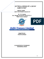 101294773-Training-Report-in-220-Kv-Sub-Station-of-Dtl.pdf