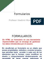 Clase Formularios Javascriptv2 (1)