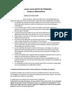 246133990-QUEST5-HSC-Ingles-5º-Primaria.pdf