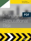 Managing Reputational Risk to Drive Strategic Performance (RIMS).pdf