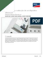 RCD-TI-pt-43