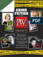 Pw Select July 2016