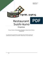 Restaurant.doc 2.0