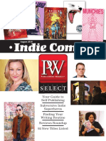 Pw Select August 2016