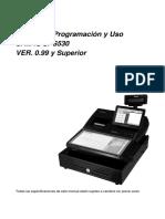 Manual-SPS530-v0.99o.pdf